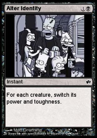 The Munsters on The Simpsons (JPG)