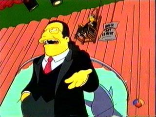 Penn and Teller on The Simpsons (JPG)