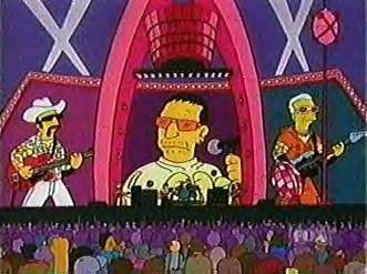 U2 on The Simpsons (JPG)