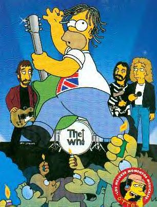 The Who on The Simpsons (JPG)